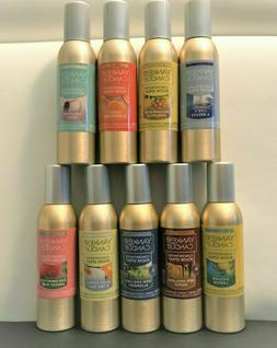 Yankee Candle 1.5oz. *CONCENTRATED ROOM SPRAYS* YOU PICK ONE
