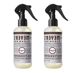 2-Pack Mrs. Meyer's Room Freshener