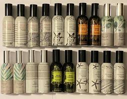 2 X Bath & Body Work 1.5 oz Concentrated Room Spray - YOU CH