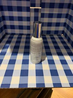 3 Bath and body works Concentrated Room Spray Renew & Refres