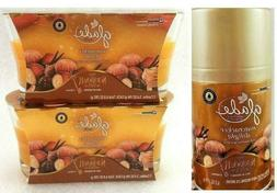Glade 3 Disney Nutcracker Delight Automatic Spray Refills Ha