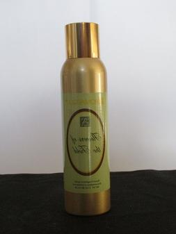 Aromatique 3oz Room Spray