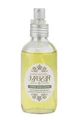 Aspen Bay Room Spray 4 Oz. - Mandarin Mint