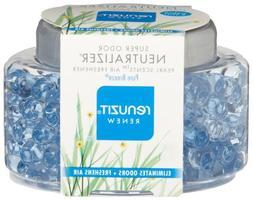 Dial 1723319 Renuzit Super Odor Neutralizer Pearl Scents Pur