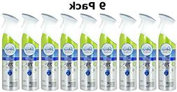 Febreze Air Effects Allergen Reducer Freshly Clean Air Fresh