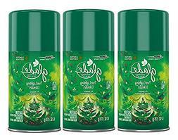 Glade Spray Refill - 6.2 Ounces