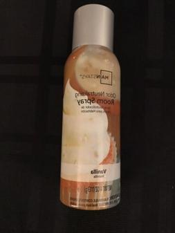 Mainstays Odor Neutralizing Room Spray, Fresh Cotton, 4 fl o