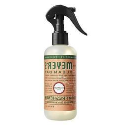 Mrs. Meyer's Clean Day Room Freshener Spray, Geranium 8 oz -