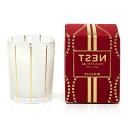 NEST Fragrances Votive Candle- Holiday, 2 oz