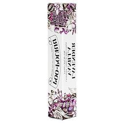 Poo-Pourri Bathroom Deodorizer Set Lavender Vanilla:Lavend