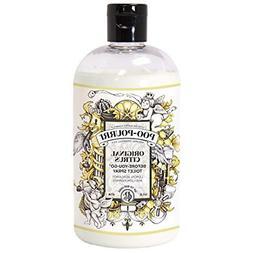 Poo-Pourri Before-You-Go Toilet Spray Refill Bottle, Origina