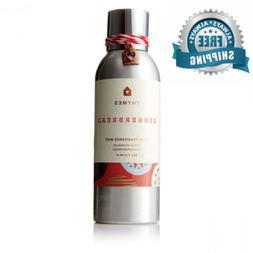 Thymes 0550560100 – Warm Gingerbread Fragrance Mist – 3