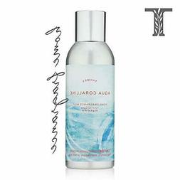 Thymes - Aqua Coralline Home Fragrance Mist - Relaxing Beach