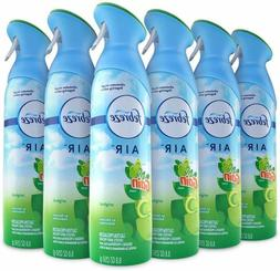 Febreze, AIR Effects Air Freshener with Gain Original Scent,