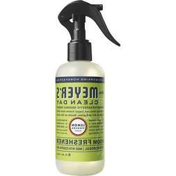 Mrs. Meyer's Clean Day Spray Air Freshener