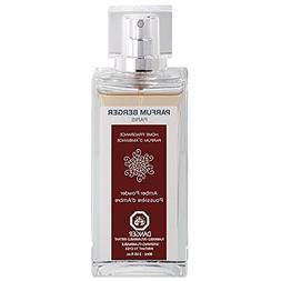 Parfum Berger The 90ml spray Amber Powder