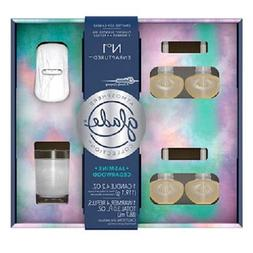 Glade Atmosphere Collection, No.1  1 Warmer + Plugins Air Fr