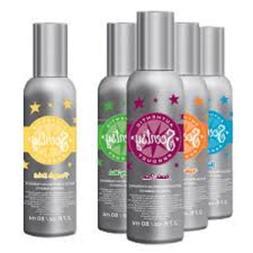 Authentic Scentsy Fragrance Spritz Room Spray 2.7 fl oz Bott