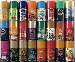 GLADE Automatic Spray Refill Variety Choices PICK ONE