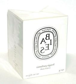 Diptyque Baies Candle Scented Candle 6.5oz 190g New In Box f