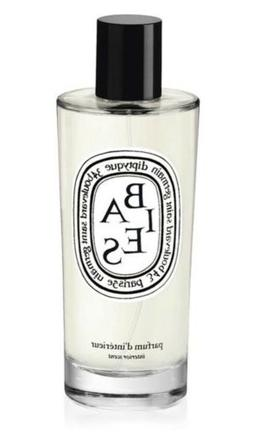 DIPTYQUE BAIES INTERIOR SCENT 5.1 OZ New Sealed In Box