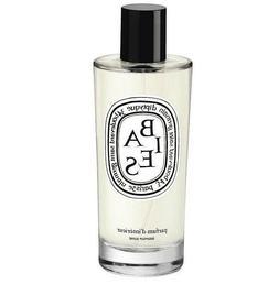 Diptyque Baies Parfum Interieur 150ml / Room Spray Home Inte