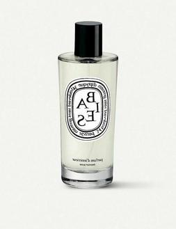 Diptyque Baies Vapo Ambiance Room Spray 150ML / 5.1Oz NEW WI