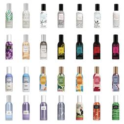 Bath & Body Works 1.5 Oz Concentrated Room Spray *You Choose