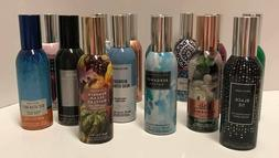 Bath & Body Works Concentrated 1.5 oz Room Spray You Choose