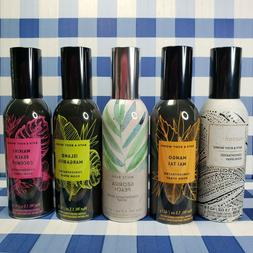 Bath and Body Works Concentrated Room Spray  - NEW!!