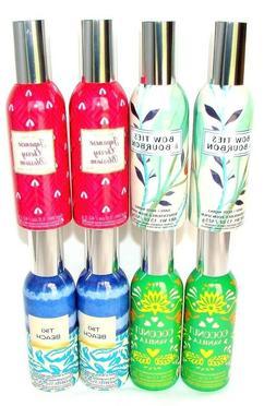 Bath & Body Works Concentrated Room Spray 1.5 oz.~~U Choose~