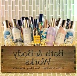 Bath & Body Works ROOM SPRAY Concentrated 1.5 oz - You Choos