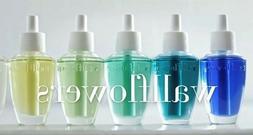 Bath & Body Works Wallflowers Home Fragrance Refill Single-