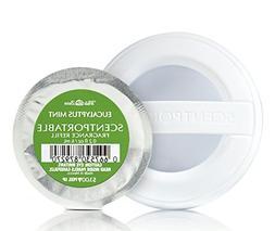 Bath & Body Works Scentportable Fragrance Refill Eucalyptus