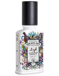 Before-You-Go Toilet Spray, Poo Pourri, 4 oz spray Deja Poo