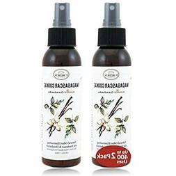 Best Natural Essential Oil Air Freshener Home Spray  Room