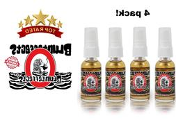 Blunteffects Blunt effects 100% Concentrated Air Room Freshe