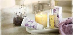 THYMES~Brand NEW~Authorized Reseller*Shop Now**Choose Your F