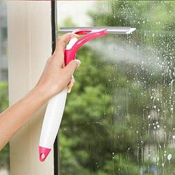 SUJING Spray Type Brushes Cleaning Multifunctional Cleaner H