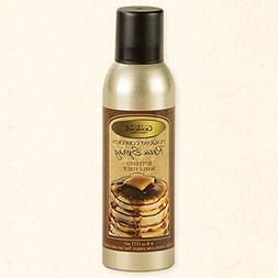 Buttered Maple Syrup Room Spray - Set of 2