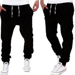 Casual Jogger Pants,Beautyvan Fashion Summer Fashion Cotton