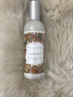 Crabtree & Evelyn Isla Glen Home Fragrance Spray 3.4 oz. New