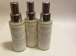Crabtree & Evelyn Lifestyle Pillow Linen Room Mist ***Brand