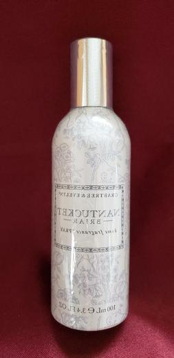 Crabtree & Evelyn NANTUCKET BRIAR ROOM SPRAY - new 3.4 oz  F