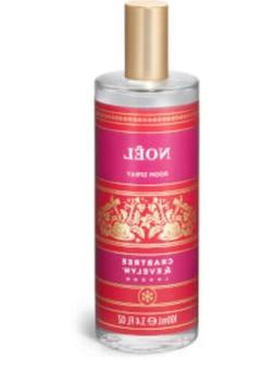 CRABTREE & EVELYN NOEL HOME FRAGRANCE ROOM SPRAY~~SEALED 3.4