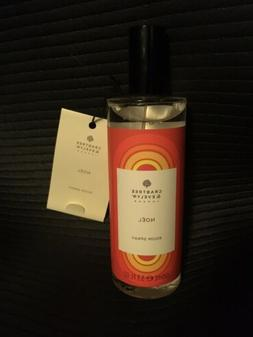Crabtree & Evelyn Noel Room Spray 3.3oz
