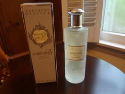 Crabtree Evelyn Wisteria Room Spray
