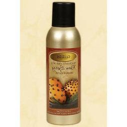 Crossroads Room Spray 6 Oz. - Orange Clove