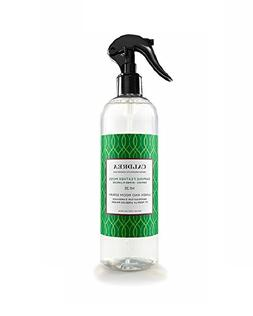 No. 25 Daphne Feather Moss 16 oz. Linen & Room Spray by Cald