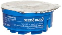 Rubbermaid Commercial FG4012241 Refill for TC Gel Automatic